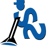 Steam Source